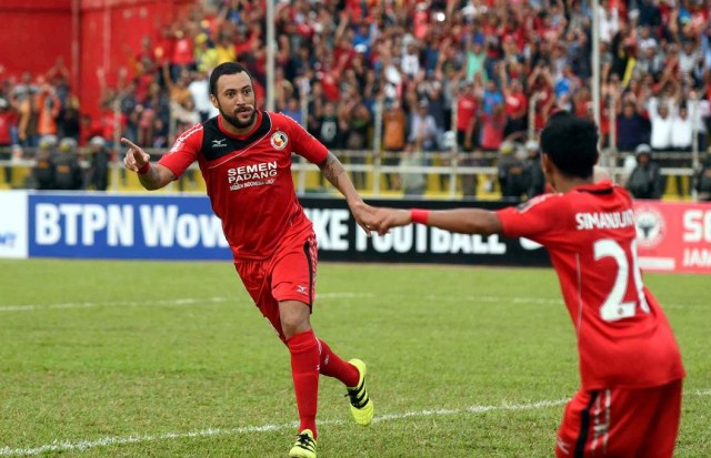 Menang Hadapi Arema FC, Nil Maizar: Kami Tidak Boleh Takabur