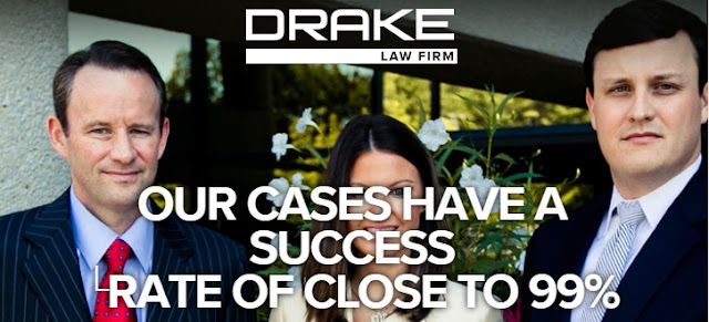 Drake Law Firm