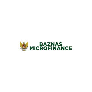 Lowongan Kerja Baznas Microfinance Terbaru