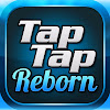 Tap Tap Reborn: Best of Rhythm Mod Apkv1.6.0 [Infinite Energy & Unlocked]