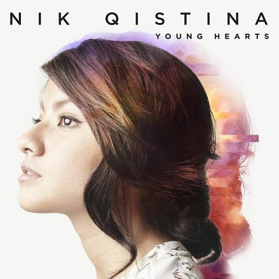 Nik Qistina - Young Hearts