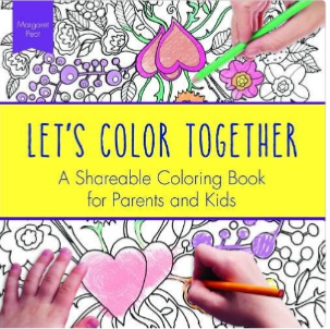 lets color together cover