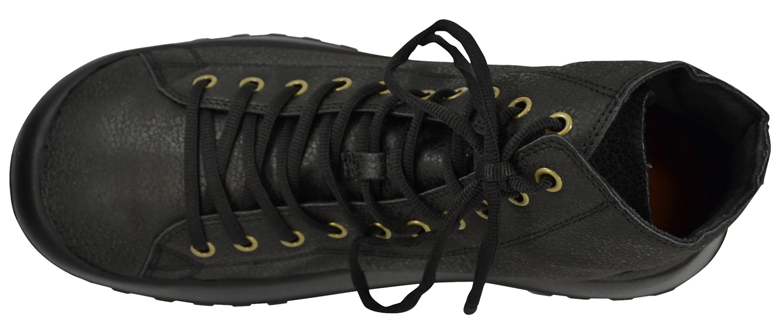 brand new 3bb23 547c0 Shoe of the Day | SoftScience Terrain Ultra Lyte Boots ...