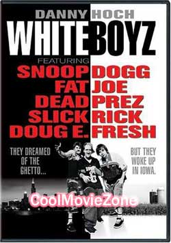 Whiteboyz (1999)