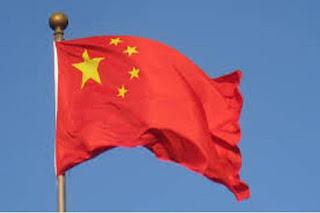 Respon Purnawirawan TNI Terkait berkibarnya Bendera China Di Maluku, bisa saja PKI yang berada di dalam negeri - Commando