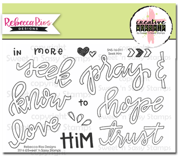 http://www.sweetnsassystamps.com/creative-worship-seek-him-clear-stamp-set/