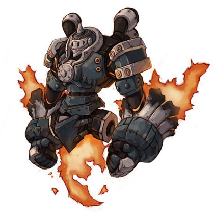 Daily Gaming Tips Ragnarok 2 Blacksmith