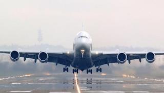 Καταρρέει μεγάλη αεροπορική εταιρεία - Κλείνει αύριο αν δεν βρει χρηματοδότηση