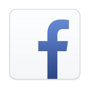 فيس بوك لايت 2020 للاندرويد