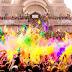 Festival Holi : Sejarah Festival Holi Didunia