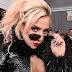 """""""Lady Gaga está de regreso con toda la fuerza"""", asegura Forbes en artículo empresarial"""