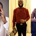 Hushpuppi Slam Ice prince & Phyno, insinuates they wear fake designer wristwatches