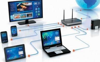 Download Rpp Komputer dan Jaringan Dasar Smk Jurusan Multimedia Kurikulum 2013