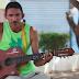 """Veja web clip do grupo Barba Azul, """"Itapoan Cantar'"""