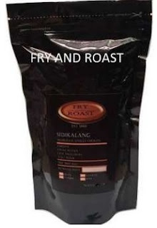 https://www.lazada.co.id/products/kopi-robusta-sidikalang-250gr-bubuk-i420048706-s474428261.html?spm=a2o4j.searchlist.list.17.6fab17a5TrdnZq&search=1