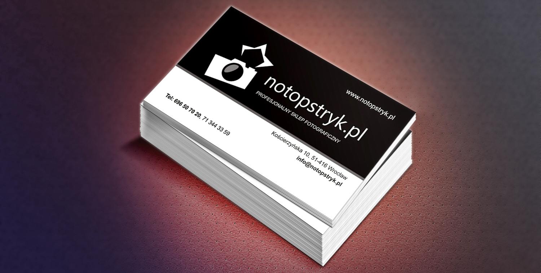 www.notopstryk.pl