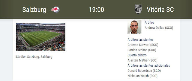 arbitrtos-futbol-uefa-league7
