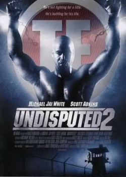 Download do filme o imbativel 2 dublado avi player sevencity.