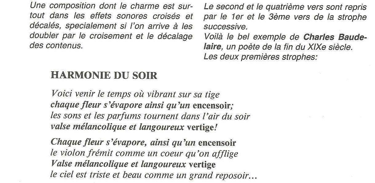 Stirpe Di Drago La Poésieses Structures Dans Le Monde
