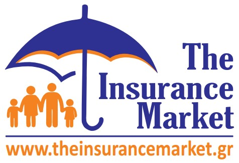 The Insurance Market
