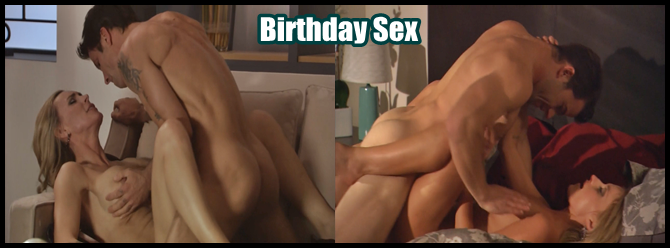 http://softcoreforall.blogspot.com.br/2013/06/full-movie-softcore-birthday-sex.html