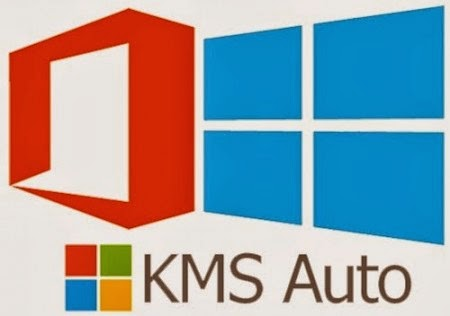 kmsauto-net-2014-124-multilingual