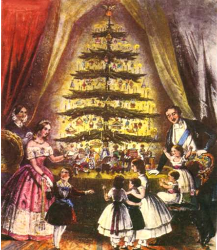 Story Of Christmas.Why We Tell Ghost Stories At Christmas Part 2 Boroughs Of