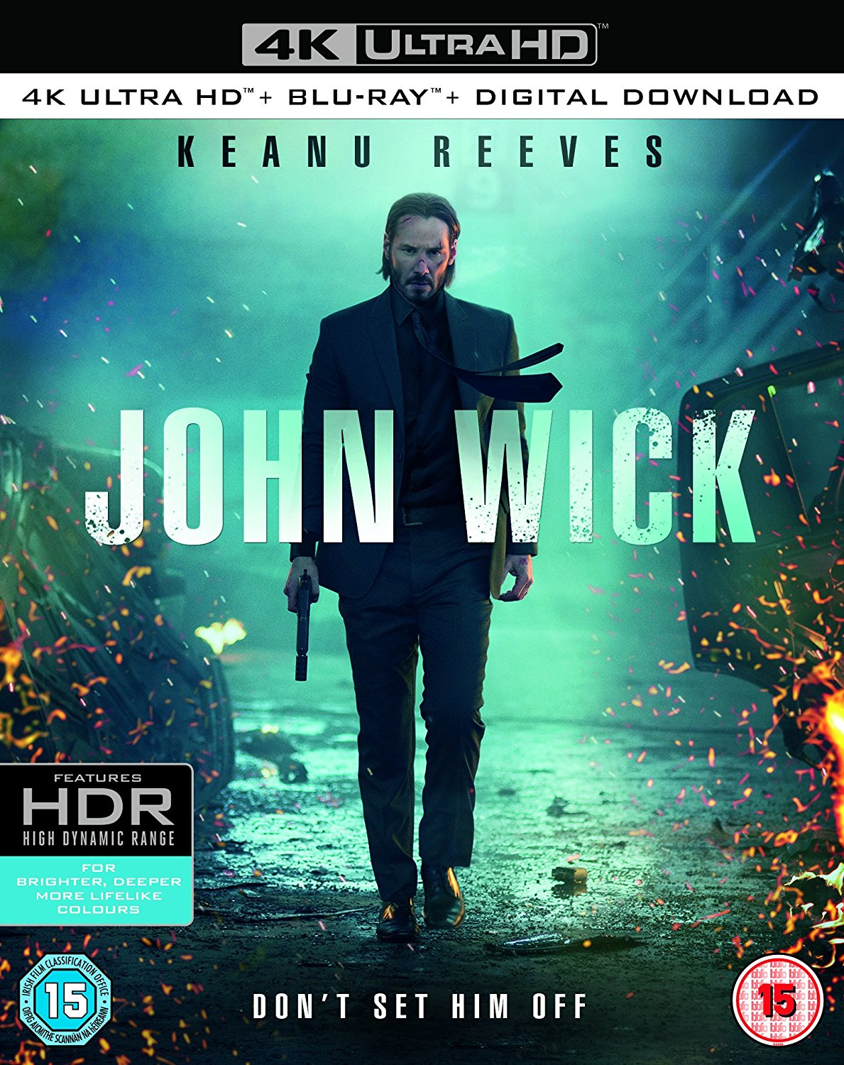 Bloghighdefinition John Wick 2014 2160p Bluray Hevc