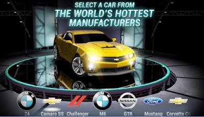 Download Road Smash: Crazy Racing! v1.08.50