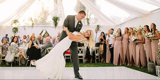 Zach Ertz S Wife Julie Ertz Current Condition Of Relationship