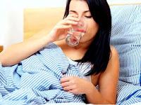 6 Manfaat Minum Air Hangat Di Pagi Hari