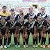 Mixto é o melhor de MT no Ranking do Futebol Feminino