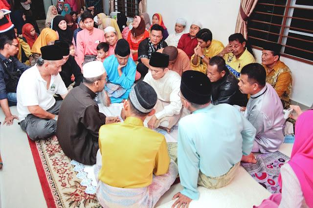 kl, malaysia photographer