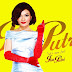 FULL ALBUM Ika Putri (Let's Have Fun) 2013