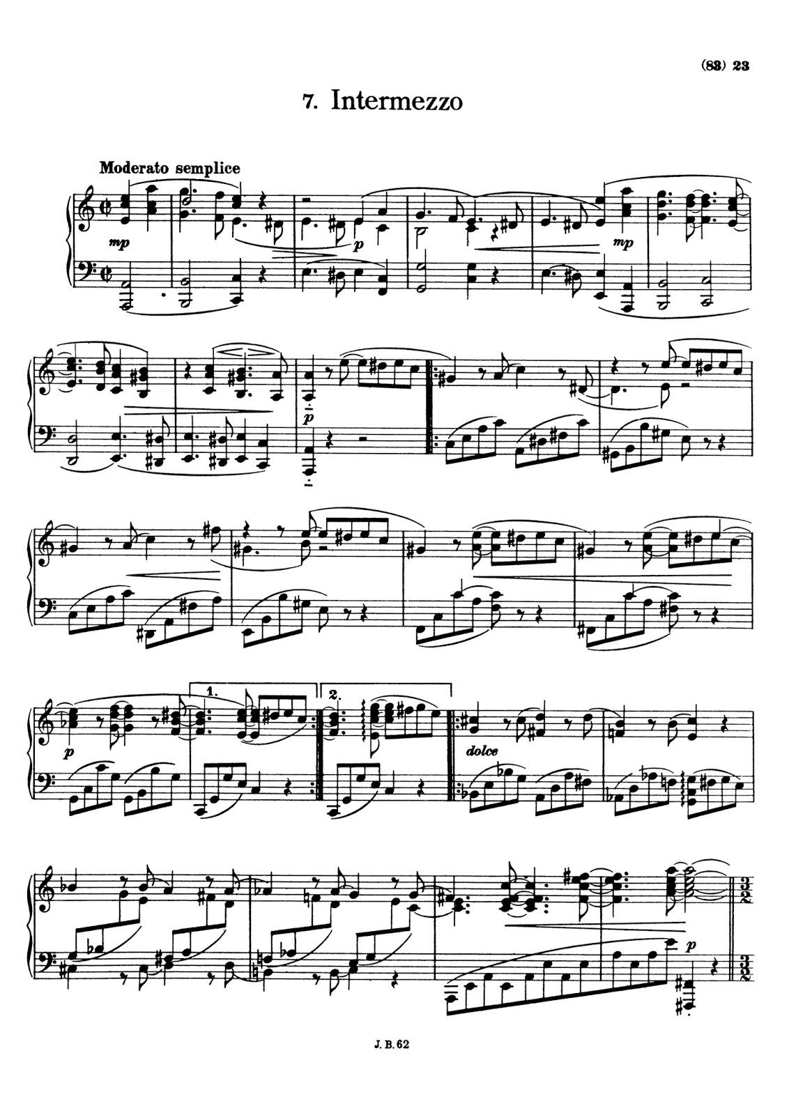 abrsm grade 2 piano 2017 pdf
