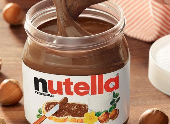 عاجل تحذير لعشاق النوتيلا من هيئة سلامة الأغذية الأوروبية.. تناول النوتيلا  يسبب السرطان