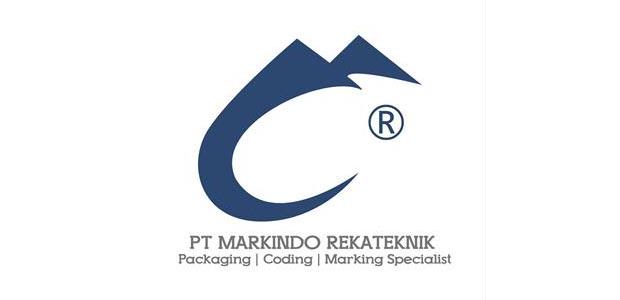 Lowongan Kerja PT. Markindo Rekateknik Subang