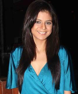Rucha Gujarati