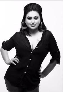 Actress Sona Heiden Latest  Pictureshoot Gallery 0001.jpg