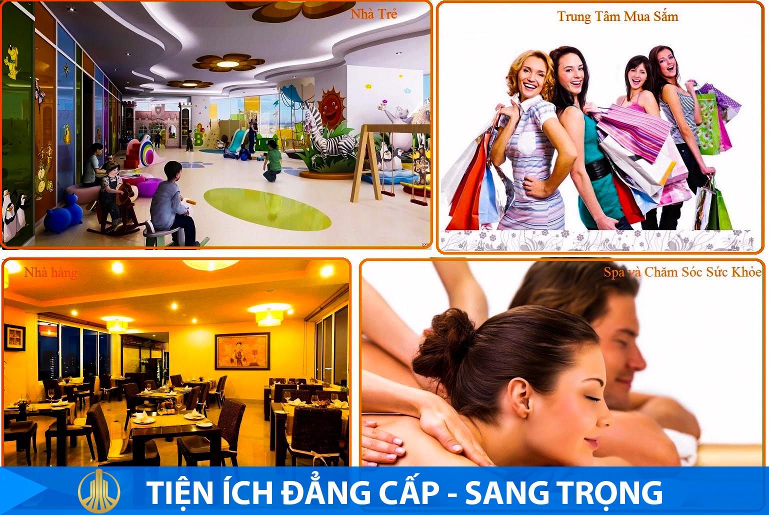 tien-ich-thong-nhat-complex