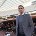 Κετσετζόγλου: «Δεν αποκλείω να ψάξει η ΑΕΚ προπονητή»