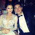 Kim Chiu finally confirms in relationship with Xian Lim
