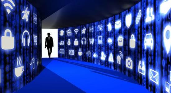 Novo Comitê de Inteligência Cibernética visa incentivar setor no Brasil