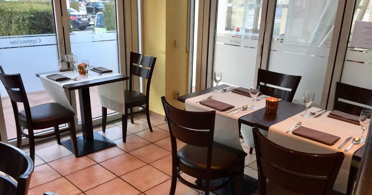 die alsterjungs original italienische ristorante in hamburg und berlin. Black Bedroom Furniture Sets. Home Design Ideas