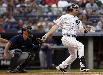 Mark-teixeira-home-run-hitting-left-yankees-0c7b480eec811c09_large