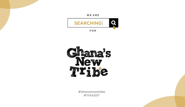 The Future Awards Africa Calls For Nominations For Ghana Version
