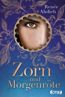 https://miss-page-turner.blogspot.com/2017/04/rezension-zorn-und-morgenrote-renee.html