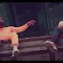 Slimcase - 1st- Ft- AU-Pro (Official Video)