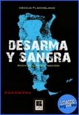 http://www.loslibrosdelrockargentino.com/2019/01/desarma-y-sangra-rock-politica-y-nacion.html