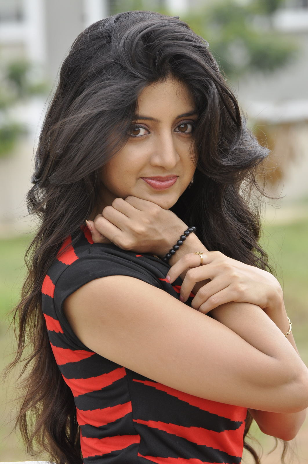 indian actress hd wallpapers: best hd all images gallery of actress